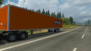 WABASH DURAPLATE DRYVAN 1.21.X Trailer -Euro Truck Simulator 2 Mods Nolansjpg Wabash Duraplate Dryvan 121x Trailer Euro Truck Simulator 2 Mods Mvt Newsletter Marchapril 2015 By Services Issuu Wabash Duraplate Dryvan 121x Modhubus May 25 Battle Mountain Nv To Vernal Ut Just A Car Guy 1930 Intertional Harvester Model Sa Cab Truck Swift Transportation Corinne Home Facebook Kalarijpg Equipment Guide August 2017 Issue Nz Driver Kelles Transport Service Flickr Mod For European I15 Nevada And Southern Utah Part 8