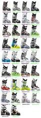 Christy Sports Ski Boots by 95 Best Snow Skiing U0026 Ice Images On Pinterest Snow Skiing Ski