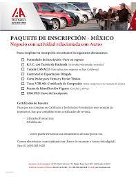 CÓMO VIVIR En México Siendo Extranjero Guía Completa 2019