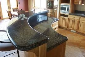 Tips on Maintaining your Granite Countertop – Corv Home Resource