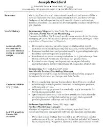 Communications Resume Examples Corporate Communication Template Vice President Marketing Digital Of Throughout