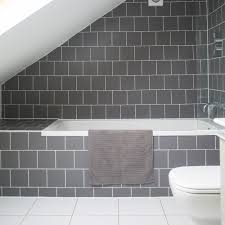 Diy Regrout Tile Floor by How To Grout Tiles U2013 A Step By Step Guide For Kitchens And Bathrooms