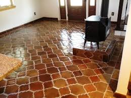 30 best manganese saltillo for the home images on