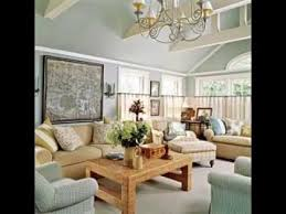 Duck Egg Blue Living Room Designs