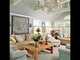 Duck Egg Blue Living Room Designs