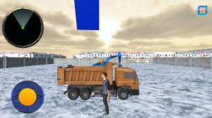 City Snow Blower Truck : Excavator Snow Plow Games - Android ... Arcade Heroes Iaapa 2017 Hit The Slopes In Raw Thrills New X Games Aspen 2018 Announces Sport Disciplines Winter Snow Rescue Excavator By Glow Android Gameplay Hd Little Boy Playing With Spade And Truck Baby Apk Download For All Apps Free Offroad City Blower Plow For Apk Bradley Tire Tube River Rafting Float Inner Tubes Ebay Dodge Cummins Snow Plow Turbo Diesel V10 Fs17 Farming Simulator Forza Horizon 3 Blizzard Mountain Review Festival Legends Dailymotion Ultimate Plowing Starter Pack Car Driving 2019 Offroad