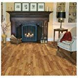 Home Legend Bamboo Flooring Toast by Home Legend Toast 5 8 In Thick X 3 3 4 In Wide X 37 3 4 In
