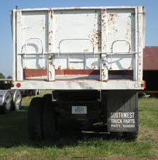 1969 Ford Grain Truck | Item C1372 | SOLD! October 16 Ag Equ... Kansas Motor Carriers Association Afilliated With The American 29th Annual Pcc Scholarship Auction Book Pages 1 20 Text Version Withers Awarded 30th Boyd Davies Executiveinresidence Pratt Southwest Truck Parts Inc Home Facebook Lyonsblythe Named Americas Farmers Mom Of Year Trucking Companies Starting S 2001 Chevrolet C7500 Feed Delivery Truck Item Aj9344 Sol Caterpillar Equipment Dealer For And Missouri Lonnie Saloga Drilling Manager Sterling Linkedin Photos Hot Cold Big Rig Show Big Hit Crowd