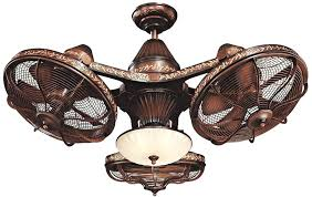 ceiling fan outdoor ceiling fan replacement blades home depot