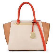 aldo bags on sale best bag 2017