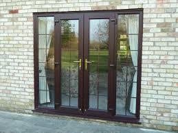 Menards Sliding Patio Screen Doors by Exterior French Doors Menards Decorating Menards Screen Door