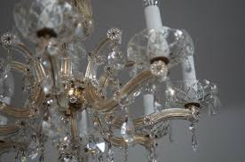 chandelier waterproof led lighting linear led light fixture