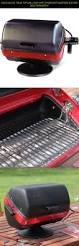 Patio Bistro 240 Electric Grill by The 25 Best Electric Bbq Ideas On Pinterest Electric Bbq Grill
