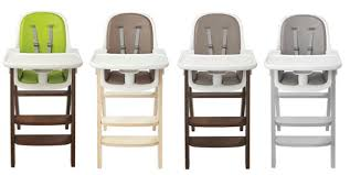 oxo tot sprout high chair review video demonstration a mum reviews