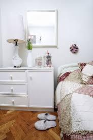 Ms De 25 Ideas Increbles Sobre Online Home Decor Stores En