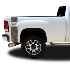 Realtree Camo Graphics Camo Truck Bed Bands - 657331, Accessories At ... Sporty Silverado With Leer 700 And Steps Topperking Pilot Automotive Exterior Accsories Amazoncom Tac Side For 072018 Toyota Tundra Double Cab Mack Truck Step Installation Columbus Ohio Pickup Amazonca Commercial Alinum Caps Are Caps Truck Toppers Euroguard Big Country 501775 Titan Advantage 22802 Rzatop Trifold Tonneau Cover A Chevy Is More Fun The Right Proline Car Parts The Outfitters Aftermarket