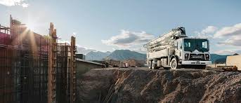 100 Corona Truck Sales Commercial Dealer Parts Service Kenworth Mack Volvo More