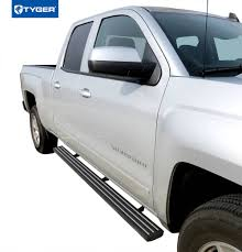 STEP 2007-2018 Chevy Silverado/GMC Sierra 1500 & 2007-2019 2500 ... Buy Iboard Black Powder Coated Running Board Style Boards Nerf Bars Step For Pickup Trucks Sharptruckcom Side Steps Archives Topperking Star Armor Kit Fit 072018 Chevy Silveradogmc Sierra 1500 2007 Lund Multifit Steprails Fast Shipping Westin And Truck Specialties 8 Best And Suv Reviews 2019 Toyota Hilux Dual Cab Stainless Steel Rails Sideboardsstake Sides Ford Super Duty 4 With Will Gen 2 Railsbars Fit 3 Tacoma World Intertional Products Nerf Bars Ru
