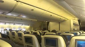 siege boeing 777 300er air inside airways boeing 777 300er