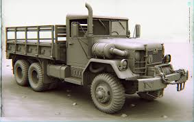 M35-army-truck | Offroad Trucks | Pinterest | Offroad 1973 Am General M35a2 212 Ton 66 Model 530c Military Fire Truck Bangshiftcom 1971 Diamond Reo Truck For Sale With 318hp Detroit Eastern Surplus Cariboo 6x6 Trucks M35 Series 2ton Cargo Wikipedia 1970 Gmc Other Models Near Wilkes Barre Pennsylvania 19genuine Us Parts On Sale Down Sizing Military 10 Ton For Sale Auction Or Lease Augusta M923 5 Military Army Inv12228 Youtube Clean 1977 M812 Roll Off Winch