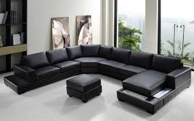 mor furniture sofa set sleeper best reclining pretty sectional