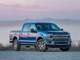 100 Kelley Blue Book Trucks Chevy 2018 Best Buy Award Winners Announced The Drive