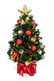 Ferrero Rocher Christmas Tree Stand by Images Of Christmas Tree Christmas Lights Decoration