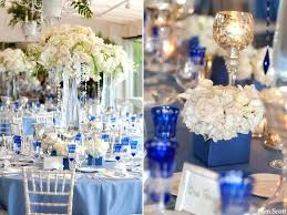 Marvelous Royal Blue Wedding Decoration Best Cobalt Weddings Ideas On Electric
