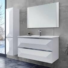 waschtisch mit spiegelschrank günstig kaufen ebay