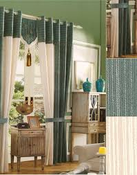 Country Curtains Annapolis Hours by Country Curtains Sudbury Soozone