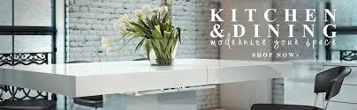 Bedroom Sets Kitchen & Dining Bar Stools & Home fice e Way
