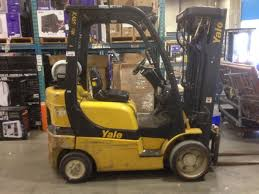 YALE LIFT TRUCK MOD. GLC050VXNVSQ084 3 STAGE, 4400LB CAPACITY ... Yale Reach Truck Forklift Truck Lift Linde Toyota Warehouse 4000 Lb Yale Glc040rg Quad Mast Cushion Forkliftstlouis Item L4681 Sold March 14 Jim Kidwell Cons Glp090 Diesel Pneumatic Magnum Lift Trucks Forklift For Sale Model 11fd25pviixa Engine Type Truck 125 Contemporary Manufacture 152934 Expands Driven By Balyo Robotic Lineup Greenville Eltromech Cranes On Twitter The One Stop Shop For Lift Mod Glc050vxnvsq084 3 Stage 4400lb Capacity Erp16atf Electric Trucks Price 4045 Year Of New Thrwheel Wines Vines Used Order Picker 3000lb Capacity