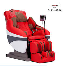 Best Massage Pads For Chairs by Full Body Massage Chair Best Massage Chair Massage Cushion