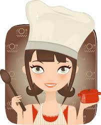 jeux chef de cuisine jeux de cuisine