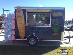 2014 - 7' X 10' Snowball & Cotton Candy Concession Trailer For Sale ... Umc Ice Cream Truck Used Food For Sale In Pennsylvania Agcs Famous Candy Agc Dare Takes Made Better Message To The Streets Marketing Magazine Tempers Flare Over Patricks Pantry By Tanner Harding 1995 Intertional Crew Cab Eye Photo Image Gallery Lilac Festival Calgary Cheap Find Deals On Line At Alibacom Nitto Drivgline Gas Galpin Auto Sports Ford Raptor Icon 1954 Chevrolet Ton Pickup The Star Candy Apple Red Truck Bballchico Flickr Greenlight M2 Machines World Hot Wheels More Whats New In