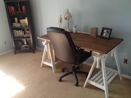 Ikea Desk Legs Uk by Ikea Work Table Desk Home Interior Design And Furniture Ideas By