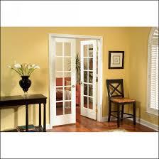 Furniture Marvelous Patio Doors Lowe s Ad Pella Patio Doors