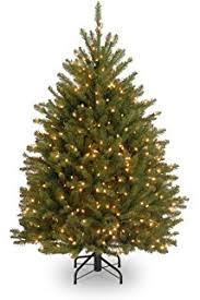 Harrows Artificial Christmas Trees by Amazon Com Balsam Hill Classic Blue Spruce Artificial Christmas
