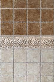 tile flooring porcelain and conroe tx