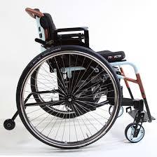 fauteuil roulant manuel avec assistance electrique fauteuil à cadre rigide lift él