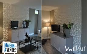 decoration maison a vendre maison à vendre m6 home staging house architecture