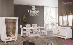 neva esszimmer stilev möbel kaufen