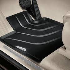 Lund Rubber Floor Mats by Glamorous Bmw X5 Carpet Floor Mats Gallery Carpet Design Trends
