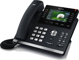 Yealink SIP-T46G - LinkedIP Yealink Sipt41p T41s Corded Phones Voip24skleppl W52h Ip Dect Sip Additional Handset From 6000 Pmc Telecom Sipt41s 6line Phone Warehouse Sipt48g Voip Color Touch With Bluetooth Sipt29g 16line Voip Phone Wikipedia Top 10 Best For Office Use Reviews 2016 On Flipboard Cp860 Kferenztelefon Review Unboxing Voipangode Sipt32g 3line Support Jual Sipt23g Professional Gigabit Toko Sipt19 Ipphone Di Lapak Kss Store Rprajitno