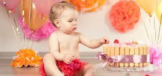 kindergeburtstag spiele ideen zum 2 geburtstag kidsgo