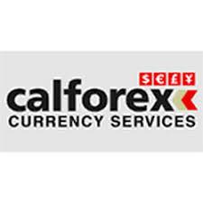bureau de change 16 calforex currency exchange 16 avis bureau de change 290