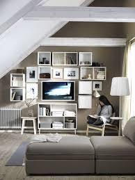 ikea vallentuna grey living room popular modern valje