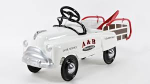1950s Murray Sad Face Tow Truck Pedal Car Restored | H40 | Indy 2016 39 Garton Pedal Fire Truck Matco Tools Limited Production Number 144 1927 Gendron Kids Car Vintage Rare Large Structo Antique Jeep Best Choice Products Ride On Truck Speedster Metal Edition 19072999 Engine No 8 Collectors Weekly 1938 Classic Ferbedo Man Tgx Silver Amazonca Electronics A 1940s Ford T Midget Hot Wheels Masher Monster At John Lewis 1960s Amf Hydraulic Dump N54 Kissimmee 2016 Red And 50 Similar Items Airflow Colctibles Burnt Orange Apple Crate Free Shipping