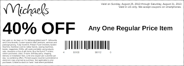 Petsmart Printable Coupon | Printable Coupons | Pinterest | Pet ... Chesapeake Bay Candle Coupons Top Deal 50 Off Goodshop Gear Up For Graduation At Ole Miss Barnes Noble 20 Percent Restaurant Database Archives Cuckoo Coupon Deals Victorias Secret Coupons Code 2017 Printable Online Bookstore Books Nook Ebooks Music Movies Toys 3 Reasons To Get A Membership My Belle Elle Ae Online Coupon Rock And Roll Marathon App Party City More And Codes Free Shipping Macys Macys Weekend Shopping Build A Bear Workshop Buildabear