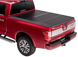 100 Truck Bed Parts Cheap Undercover Cover Find Undercover Cover